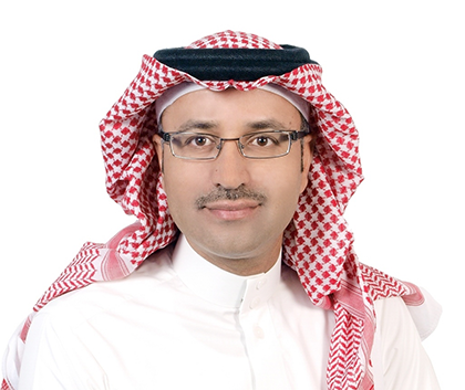 ASSP Middle East Chapter – 13th Professional Development Conference